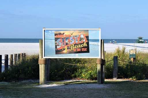 306 Beach Rd, Unit #306 - Photo 25
