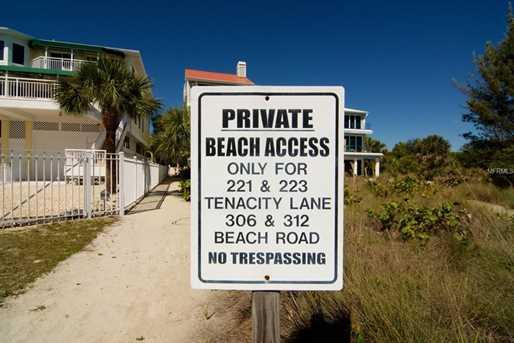 306 Beach Rd, Unit #306 - Photo 22