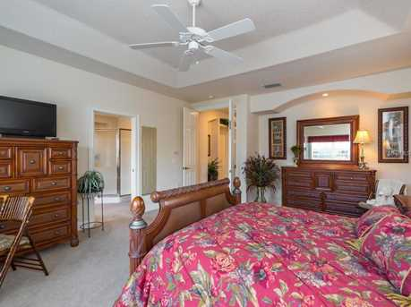3613 Square West Ln, Unit #17 - Photo 8
