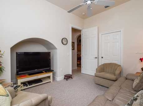 3613 Square West Ln, Unit #17 - Photo 14