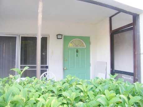 4035 S School Ave, Unit #A1 - Photo 1