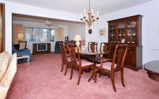 2501 Riverbluff Pkwy, Unit #V-192 - Photo 5