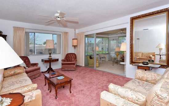 2501 Riverbluff Pkwy, Unit #V-192 - Photo 4
