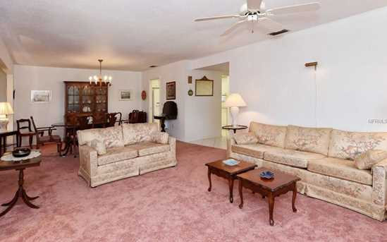 2501 Riverbluff Pkwy, Unit #V-192 - Photo 12