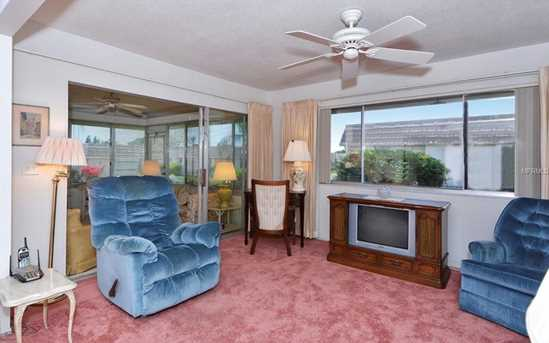 2501 Riverbluff Pkwy, Unit #V-192 - Photo 8