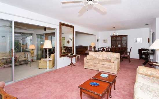 2501 Riverbluff Pkwy, Unit #V-192 - Photo 6