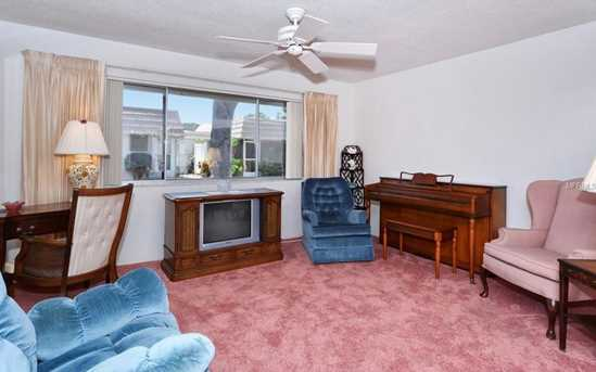 2501 Riverbluff Pkwy, Unit #V-192 - Photo 7