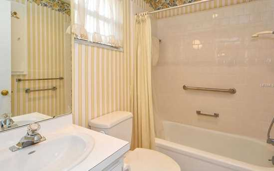 2501 Riverbluff Pkwy, Unit #V-192 - Photo 20