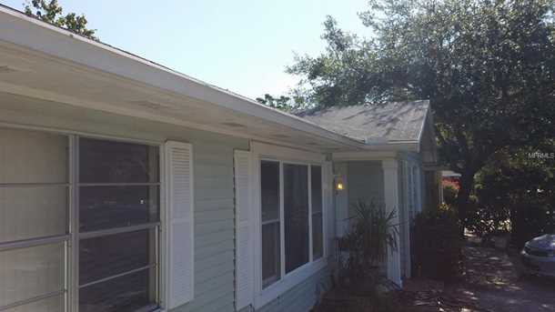 2801 Oak St - Photo 5