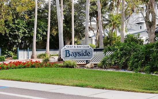 1350 Siesta Bayside Dr, Unit #1350-B - Photo 25