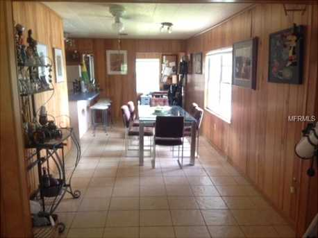 6737 Lincoln Rd - Photo 13