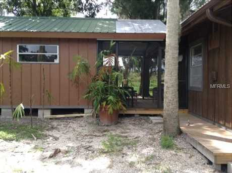 6737 Lincoln Rd - Photo 8