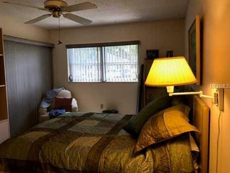 2526 Clubhouse Dr, Unit #101 - Photo 4