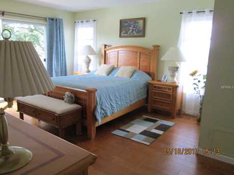 7405 W Country Club Dr N, Unit #204 - Photo 7