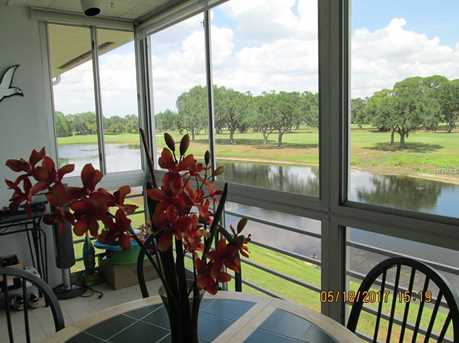 7405 W Country Club Dr N, Unit #204 - Photo 21