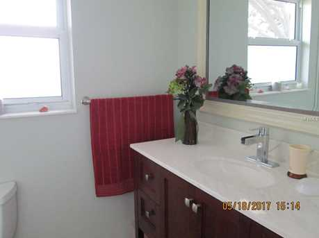 7405 W Country Club Dr N, Unit #204 - Photo 9