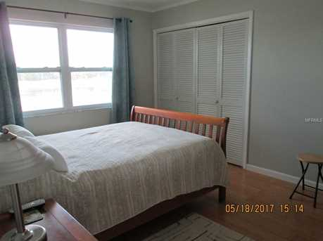 7405 W Country Club Dr N, Unit #204 - Photo 12