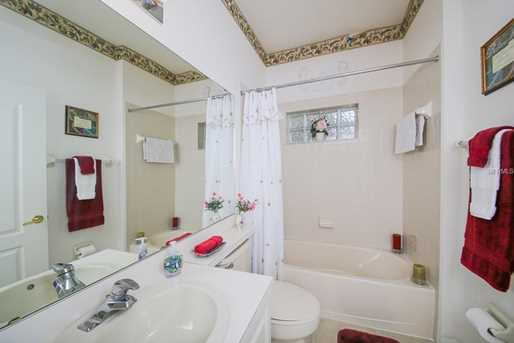 5297 Peppermill Ct - Photo 16