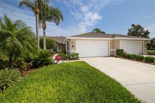 5297 Peppermill Ct - Photo 1