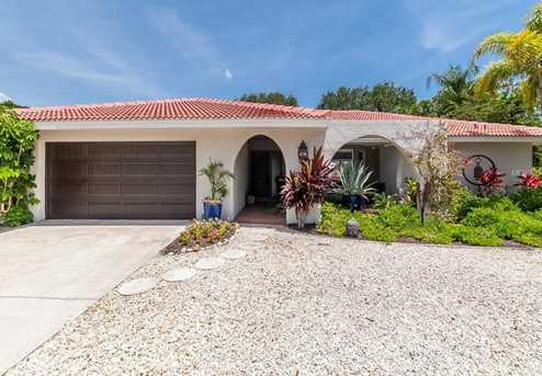 5303 Cape Leyte Dr - Photo 2