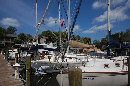 1608 Bayhouse Point Dr, Unit #402 - Photo 17