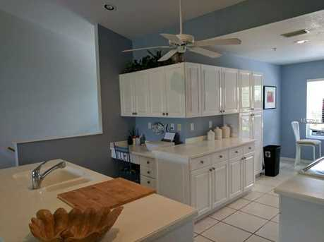 6606 Pineview Ter, Unit #12-201 - Photo 7
