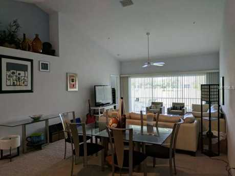 6606 Pineview Ter, Unit #12-201 - Photo 13