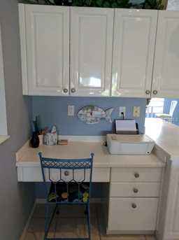 6606 Pineview Ter, Unit #12-201 - Photo 11