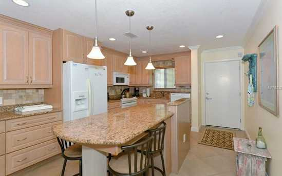 797 Beach Rd, Unit #305 - Photo 11