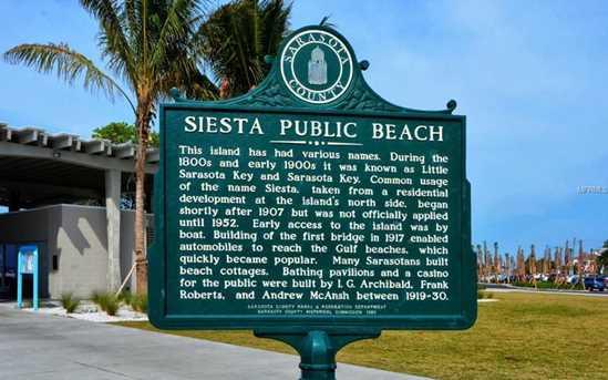 797 Beach Rd, Unit #305 - Photo 23