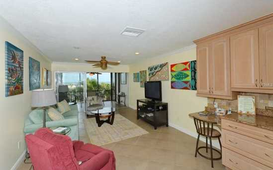 797 Beach Rd, Unit #305 - Photo 5
