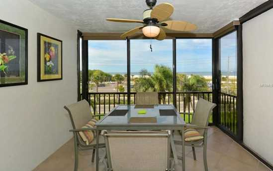 797 Beach Rd, Unit #305 - Photo 4