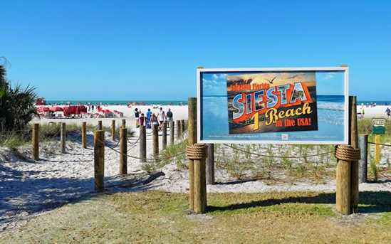 797 Beach Rd, Unit #305 - Photo 21