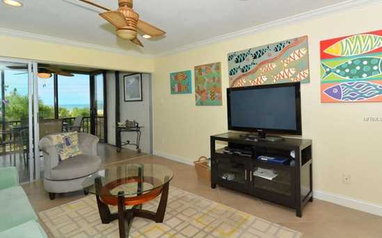 797 Beach Rd, Unit #305 - Photo 6