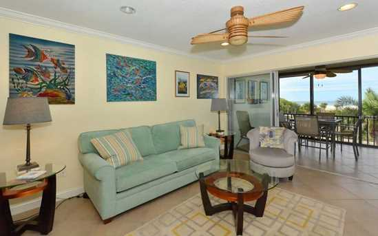 797 Beach Rd, Unit #305 - Photo 7