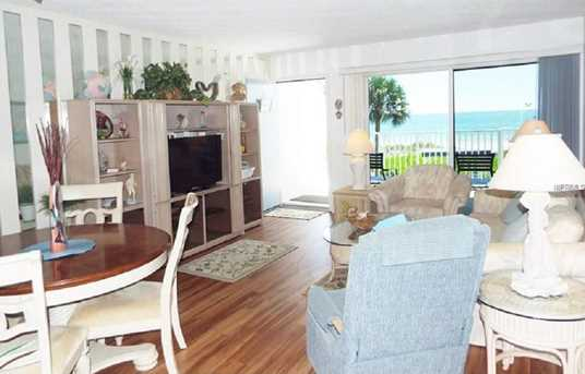 5591 Gulf Of Mexico Dr, Unit #7 - Photo 6