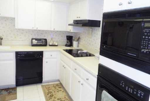 5591 Gulf Of Mexico Dr, Unit #7 - Photo 3