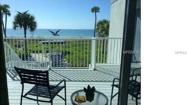 5591 Gulf Of Mexico Dr, Unit #7 - Photo 2