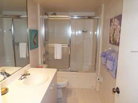 5591 Gulf Of Mexico Dr, Unit #7 - Photo 9