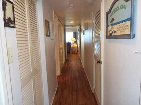 5591 Gulf Of Mexico Dr, Unit #7 - Photo 10