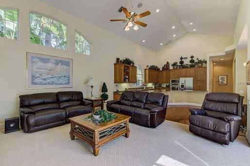 6915 Pine Valley St - Photo 11