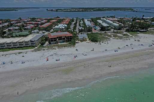 1603 Gulf Dr N, Unit #5 - Photo 23