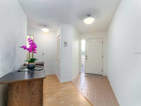 1629 Starling Dr, Unit #104 - Photo 5