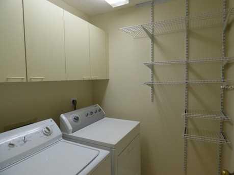 5652 Ashton Lake Dr, Unit #5652 - Photo 10