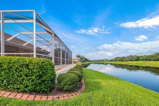 2498 Farms Ct - Photo 25