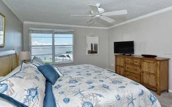 448 Gulf Of Mexico Dr, Unit #A203 - Photo 14