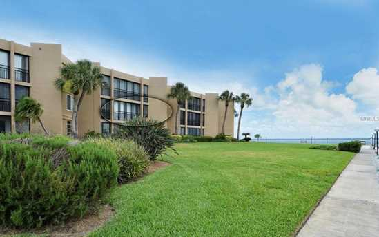 448 Gulf Of Mexico Dr, Unit #A203 - Photo 2