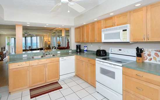 448 Gulf Of Mexico Dr, Unit #A203 - Photo 11