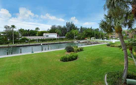 448 Gulf Of Mexico Dr, Unit #A203 - Photo 4