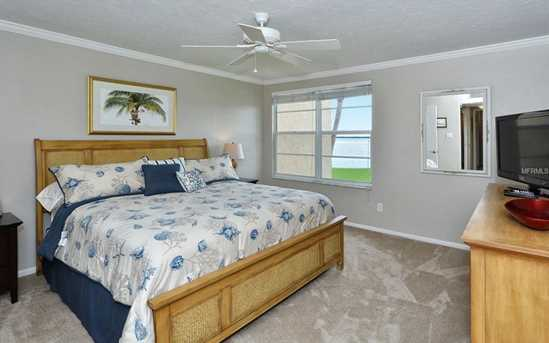448 Gulf Of Mexico Dr, Unit #A203 - Photo 15